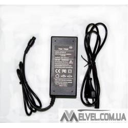 Зарядное устройство к гироборду