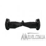 Гироборд Smartway UERA-ESU003 8 дюймов черный