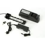 Аккумулятор 36N11 Compact для электровелосипеда LiNiCoMnO2 36V 11Ah
