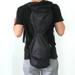 """Сумка-рюкзак Prologix для гироборда 8"""""""