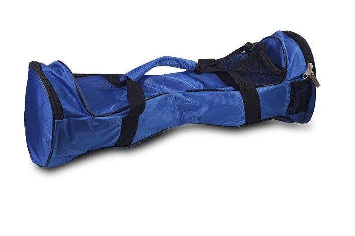 сумка для гироборда