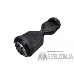 """Гироскутер Smartway UERA-ESU010-01 черный 6.5"""""""