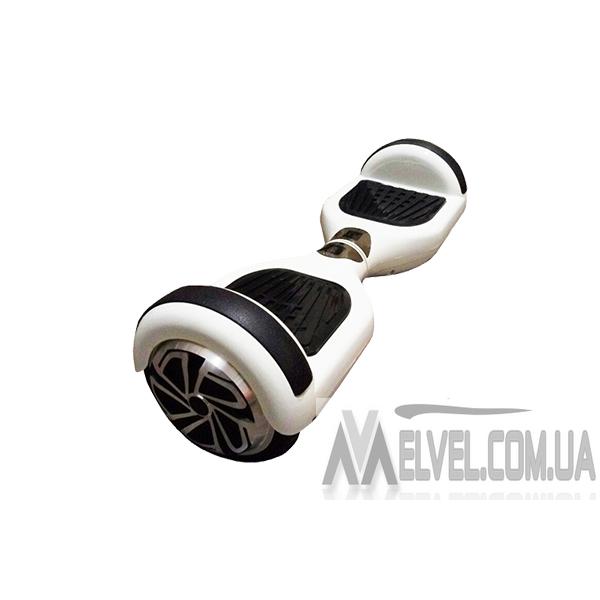 """Смартборд Smartway UERA-ESU010-01 Белый 6.5"""""""
