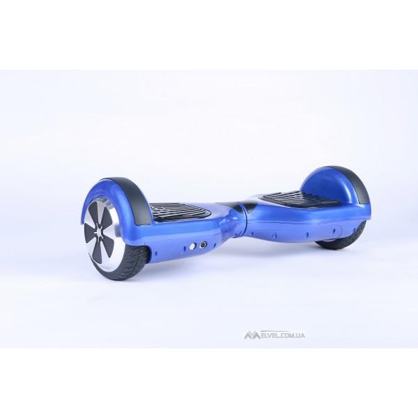 """Гироскутер Smartway UERA-ESU010-01 Синий 6.5"""""""