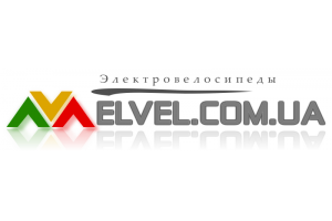 Elvel интернет-магазин электротранспорта