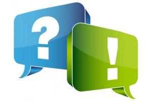 Вопросы и ответы о электровелосипедах