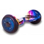 Гироскутер SmartWay 10.5 Sport Premium космос