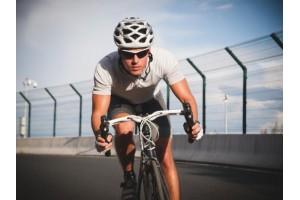 Как купить велосипед в Кривом Роге