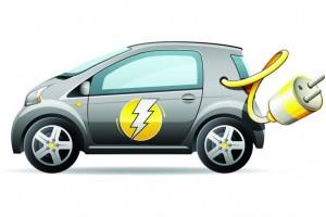 Электромобиль - это удобно и экономно