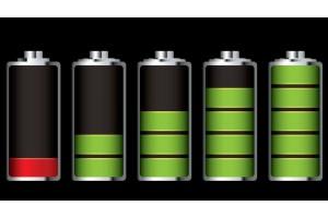 Несколько способов восстановления емкости аккумуляторов li-ion