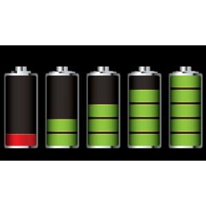 Несколько способов восстановления емкости аккумуляторов li-ion>