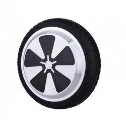 Мотор-колесо для гироборда на 6.5 дюймов