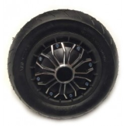 Мотор-колесо для гиробордов на 10 дюймов