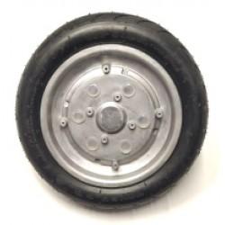 Мотор-колесо для гироскутеров на 10.5 дюймов 36V