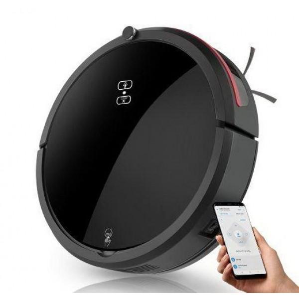 Робот-пилосос iBot Vac Pro