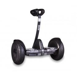 Гироскутер Ninebot Mini Robot Черный - 10,5 дюймов