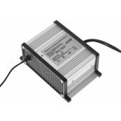 Зарядные устройства (0)